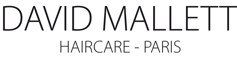 david-mallett-logo