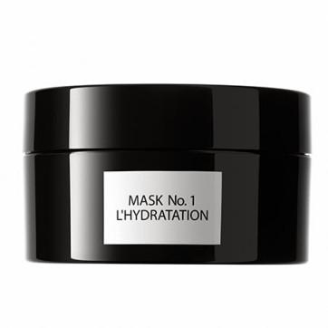 david-mallett-mask