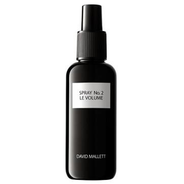 david-mallett-spray-volume