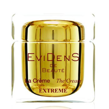 evidens-the-extreme-cream
