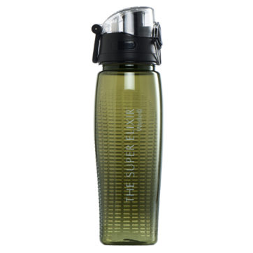 hydrator-bottle