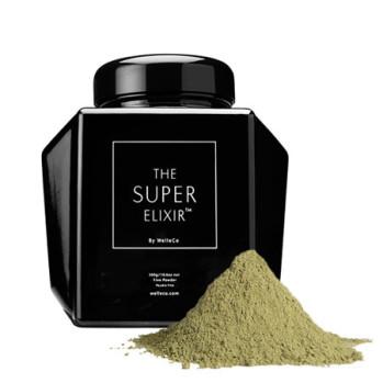 welleco-super-elixir