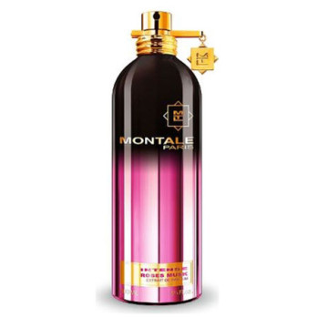 montale-intense-roses-musk