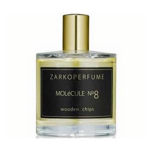 zarco-molecule-no8