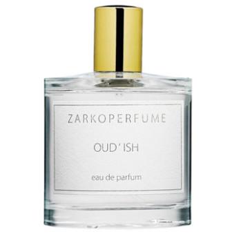 zarco-perfume-oud-ish