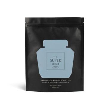 welleco-fortified-calming-tea