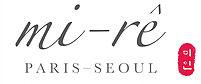 mi-re-logo