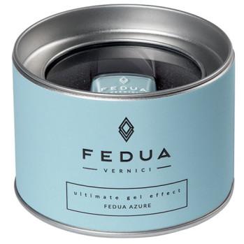FEDUA-AZURE