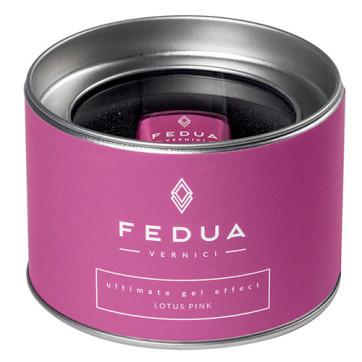 FEDUA-LOTUS-PINK