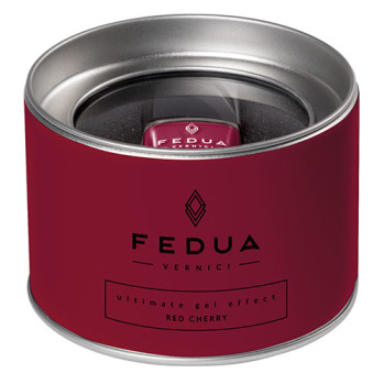 FEDUA-RED-CHERRY