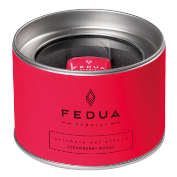 FEDUA-STRAWBERRY-ROUGE