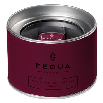 FEDUA-VIOLET