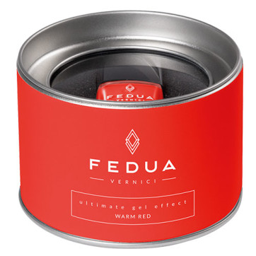 FEDUA-WARM-RED