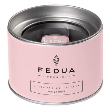 FEDUA-WATER-ROSE