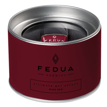 FEDUA-WINE-RED