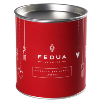 fedua-love-box
