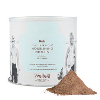 kids-nourishing-protein