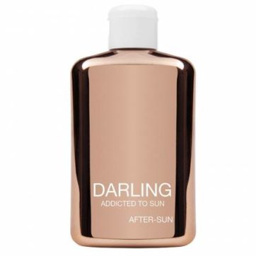 after sun darling